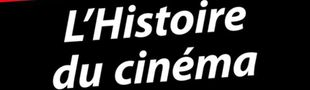 Cover L'histoire du cinema pour les nuls