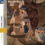 Pochette Chine: Musique classique