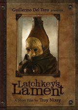 Affiche Latchkey's Lament