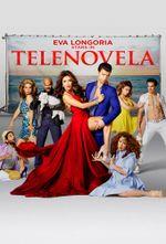 Affiche Telenovela
