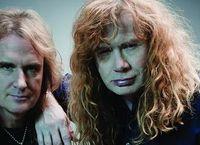 Cover Les_meilleurs_albums_de_Megadeth