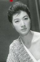 Photo Naoko Kubo