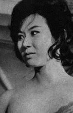 Photo Yôko Mihara