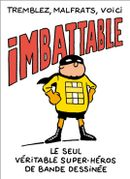 Couverture Imbattable