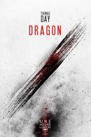 Couverture Dragon