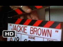 Video de Jackie Brown
