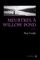 Couverture Meurtres à Willow Pond