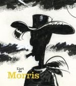 Couverture L'Art de Morris