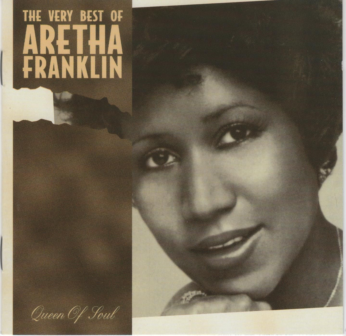 aretha queen of soul the very best of aretha franklin. Black Bedroom Furniture Sets. Home Design Ideas