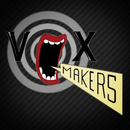 Affiche Voxmakers
