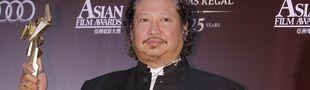 Cover Les meilleurs films avec Sammo Hung