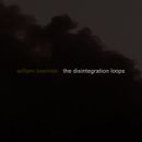 Pochette The Disintegration Loops