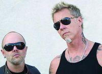 Cover Les_meilleurs_albums_de_Metallica
