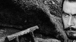 Cover Les meilleurs films avec Toshirô Mifune