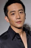 Photo Jerry Chan Chiu-Wing