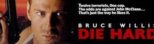 """Cover Die Hard - Tous les films liés à cette licence et au pays fictif """"Val Verde"""""""