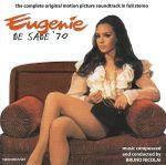 Pochette Marquis De Sade's (OST)