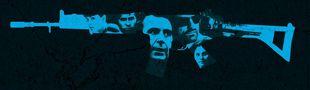 Cover Les meilleurs films de Michael Mann