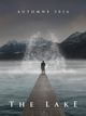 Affiche The Lake