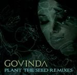 Pochette Plant The Seed Remixes