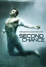 Affiche Second Chance (2016)