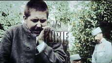 screenshots Furie