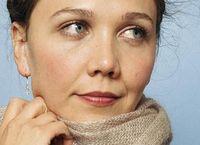 Cover Les_meilleurs_films_avec_Maggie_Gyllenhaal