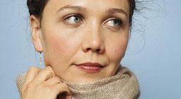 Cover Les meilleurs films avec Maggie Gyllenhaal