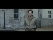 Video de Inglourious Basterds