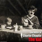 Pochette The Kid (Original Motion Picture Soundtrack) (OST)