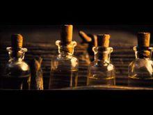 Video de Le Parfum, histoire d'un meurtrier