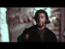 Video de Macadam Cowboy