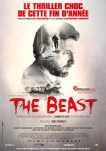 Affiche The Beast