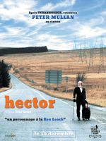 Affiche Hector