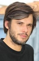 Photo OrelSan