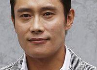 Cover Les_meilleurs_films_avec_Lee_Byung_Hun