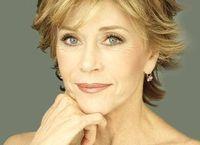 Cover Les_meilleurs_films_avec_Jane_Fonda