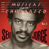 Pochette Músicas para Churrasco - Vol. 1