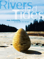 Affiche Rivers and Tides