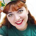 Avatar Sybille Guerriero