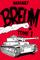 Couverture Breum, tome 1