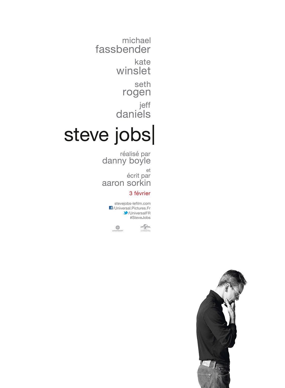 Steve_Jobs.jpg (1000×1362)