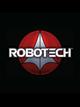 Affiche Robotech