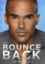 Affiche The Bounce Back