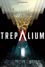 Affiche Trepalium