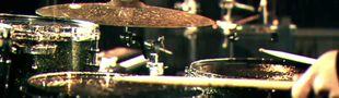 Cover Le batteur au top - prouesses rythmiques