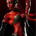 Avatar Darth_Talon