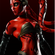 Avatar Darth_Talon
