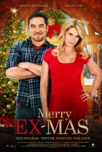 Affiche Merry ExMas