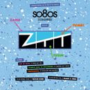 Pochette So80s (SoEighties) Presents ZTT